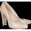 jessica - Miu Miu Shoes - Shoes -