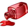 carola-corana - Nail Enamel - Cosmetics -