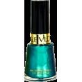jessica - Nail Enamel - Cosmetics -