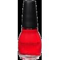 carola-corana -  Nail polish - Cosmetics -