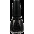 carola-corana - Nail polish - Cosméticos -