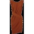 carola-corana - Narciso Rodriguez haljina - Dresses - 8.565,00kn  ~ $1,348.27