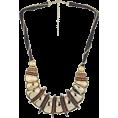 carola-corana - Necklace - Necklaces -