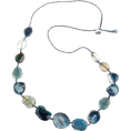 carola-corana - Necklace - Necklaces -
