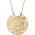 carola-corana - Necklace - Collane -