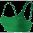 carola-corana - Nike Sports Bra. - Track suits -