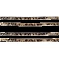 carola-corana - Oasis Hairclips - Accessories -