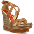 jessica - Paloma Barceló Wedge - Wedges -