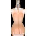 carola-corana - Perfume - Fragrances -