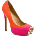 jessica - Penny Loves Kenny Pumps - Platforms -