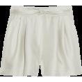 jessica - Phillip Lim Shorts - Shorts -