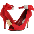 carola-corana - RSVP LEE Shoes - Shoes -