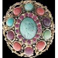 carola-corana - Ring - Rings -