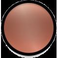 jessica - Makeup - Cosmetics -