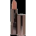 jessica - Shiseido ruž - Cosmetics -