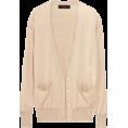 jessica - Stella McCartney vesta - Pullovers -