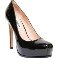 jessica - Steve Madden shoes - Shoes -