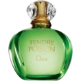carola-corana - TENDRE POISON Dior  parfem - Fragrances -