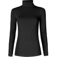 carola-corana -  T-Shirt - Long sleeves t-shirts -