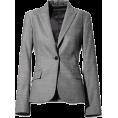 jessica - Theory Blazer - Suits -