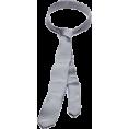 carola-corana - Tie - Tie -