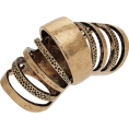 carola-corana - Top Shop Ring - Rings -