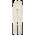 carola-corana - Twenty 8 Twelve Pants - Pants -