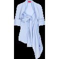 carola-corana - Vivienne Westwood shirt - Shirts -