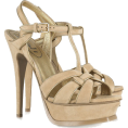 jessica - YSL Sandals - Sandals -
