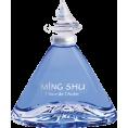 jessica - Yves Rocher parfem - Fragrances -