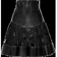 jessica - Zac-Posen suknja - Skirts -