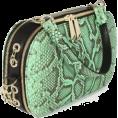 jessica - Bag - Hand bag -
