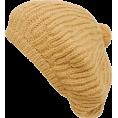 carola-corana - beretka - Cap -