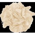 carola-corana - Brooch - Nakit -