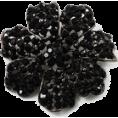 carola-corana - broš - Jewelry -