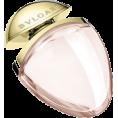 jessica - Bulgari-nordstrom-fragrance - Fragrances -