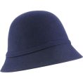 carola-corana - šešir - Hat -