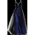 carola-corana - Dress - Dresses -
