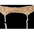 carola-corana - halteri - Underwear -