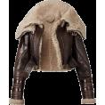carola-corana - jakna - Jacket - coats -
