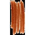 carola-corana - šminka - Cosmetics -