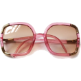 jessica - naočale - Sunglasses -