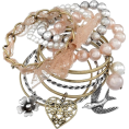 jessica - Breaclet - Bracelets -
