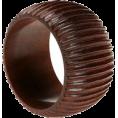 carola-corana - narukvica - Bracelets -