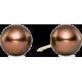 carola-corana - naušnice - Earrings -