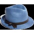 carola-corana - Nordstrom Hat - Hat -
