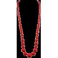 jessica - ogrlica - Necklaces -
