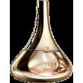 carola-corana - parfem - Perfumes -