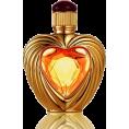 carola-corana - parfem - Fragrances -