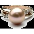jessica - prsten - Rings -